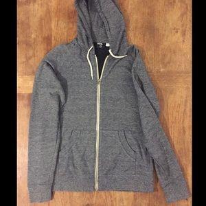 BDG. Urban Outfitters hoodie